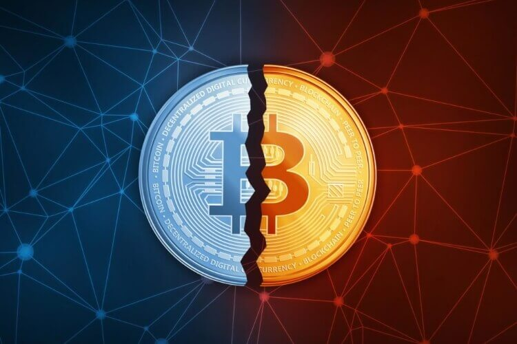 best cryptocurrency to invest in august 2021